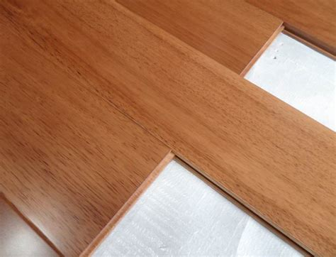 Cheap Solid Wood Flooring Cheap Solid Wood Floor 18mm X 120mm Cheap Real Wood Floor Taun