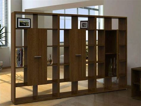 divider design nice living room divider for simple modern home 4 home decor