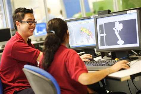 Design Engineer Trainee | ite a global leader for innovations in technical