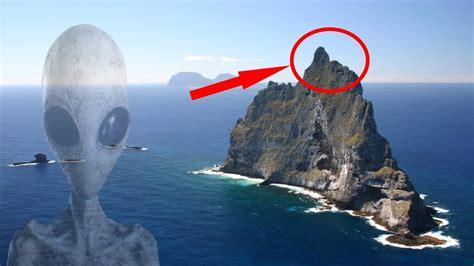 preuves de la visite  extraterrestre sur terre youtube