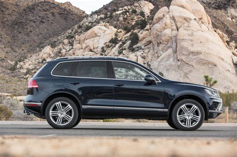 best crossover suv best crossover suv 2012 best midsize suv