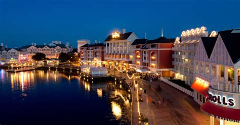 disney world uk disney s boardwalk inn from 163 2 045 per person walt