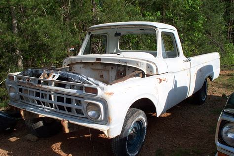 4x4 craigslist 1960 f250 4x4 craigslist autos post
