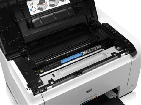 Printer Laser Hp 1025 hp cp1025nw laserjet pro colour laser printer ebuyer
