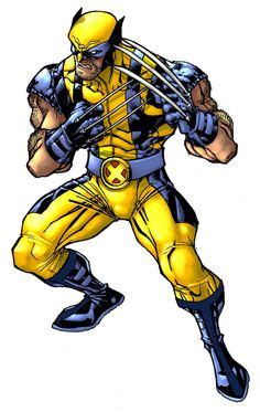 wolverine colors 1000 images about comics on green lanterns