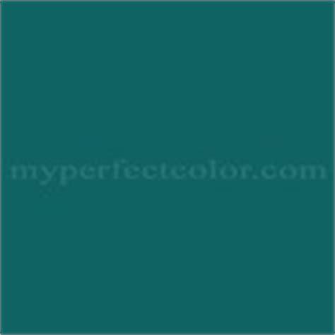glidden 90gg12 206 true teal match paint colors myperfectcolor