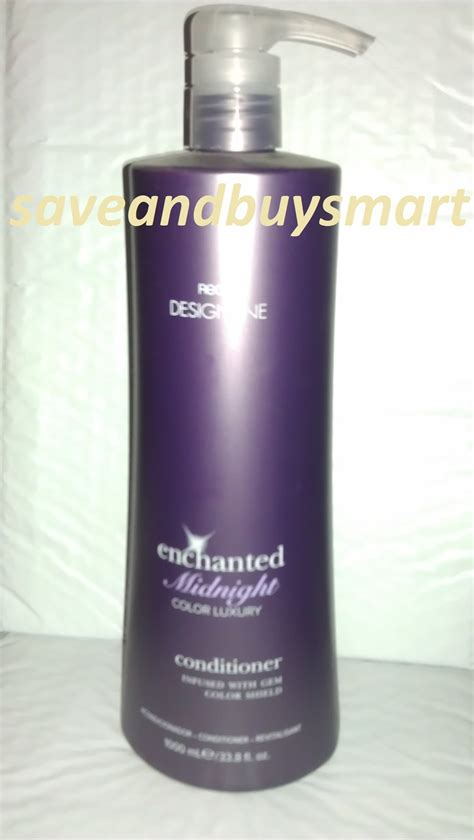 enchanted midnight color luxury amazon com leave in with keratin enchanted midnight