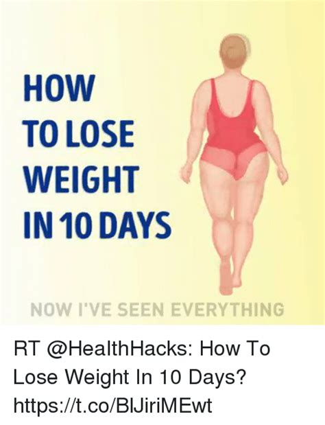 How To Lose A In 10 Days Shower by How To Lose Weight In 10 Days Now I Ve Seen Everything Rt