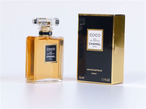 coco chanel parfum 3716 coco chanel parfum chanel coco edp for 100ml chanel