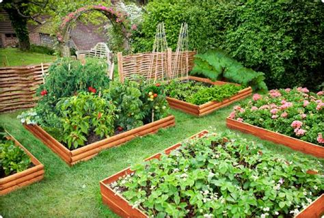 beautiful small gardens raised bed beautiful small home gardens 99