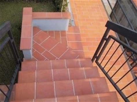 pavimenti in cotto per esterni prezzi pavimenti in cotto per esterni accessori da esterno
