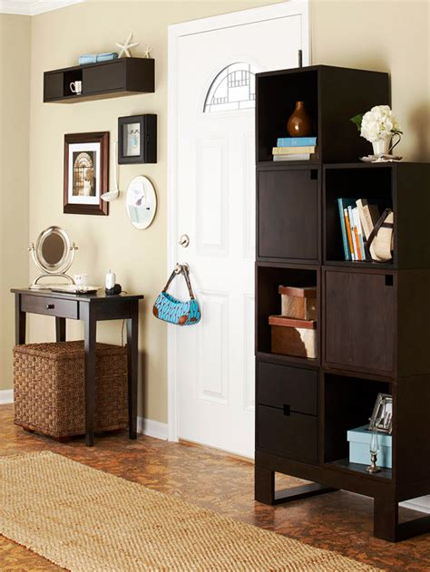 entryway organization organized entryway pictures photos and images for