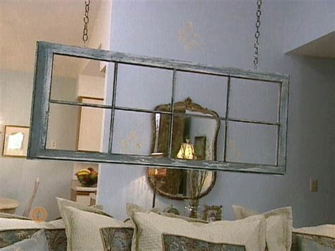 diy home decor use old windows as new photo frames 30 diy craft projects using old vintage windows page 2