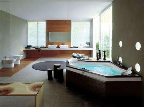 bad tub ideen luxus badezimmer 40 wundersch 246 ne ideen
