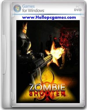 zombie shooter full version game free download zombie shooter pc game free download full version for pc
