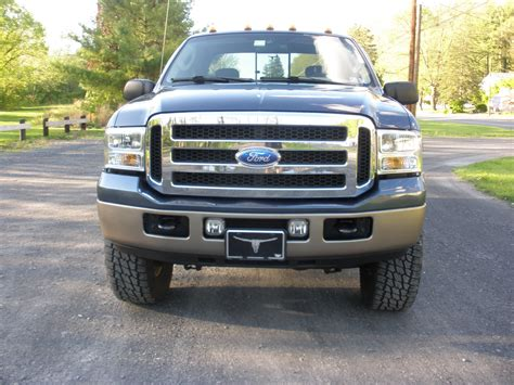 2005 ford f 350 duty pictures cargurus