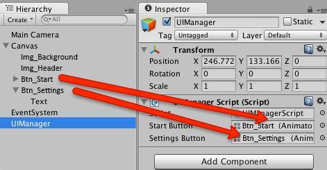 unity javascript tutorial pdf unity gui tutorial pdf