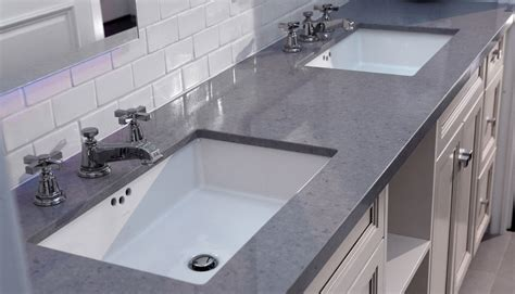Caesarstone Pebble Countertop by Caesarstone Countertops Turning Your House Into A Home