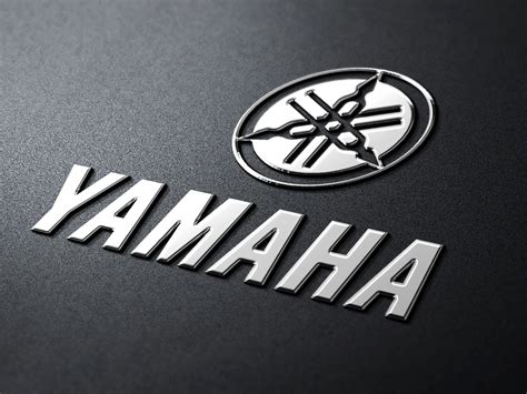 yamaha logos hd yamaha wallpaper background images for download