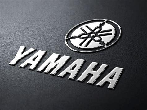 yamaha emblem hd yamaha wallpaper background images for download