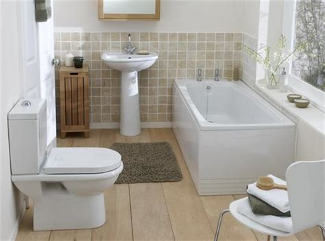 bathrooms on finance 6 savvy tips for remodeling your bathroom in a budget