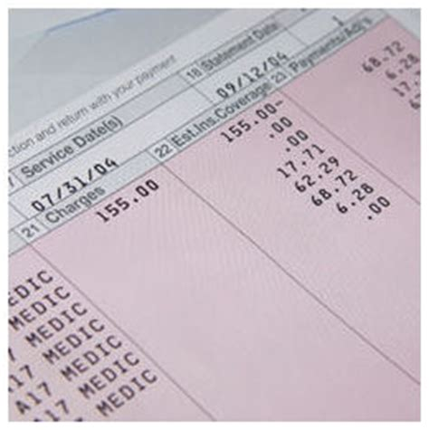 icd 9 cm vol 1 diagnostic codes 72887 find a code icd 9 cm vol 1 diagnostic codes 7220 medical billing codes