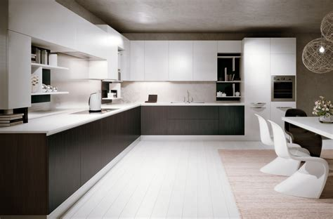 cucine design cucine scic