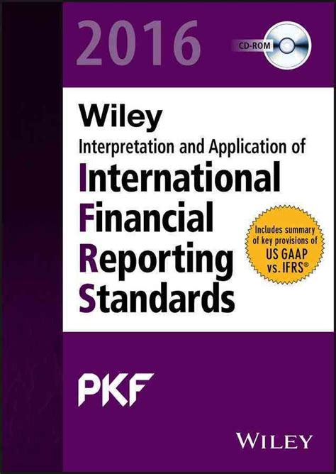 Buku Manajemen Ebook Advance Management Accounting Bonus 17 best images about ifrs accounting on