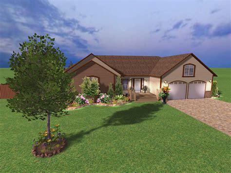 Pro Landscape Design Software Support Landscape Design Software Gallery Page 6