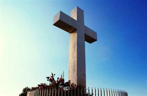 cadena ser ponferrada los cristianos perseguidos a an 225 silis en ponferrada