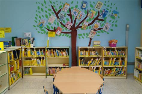 imagenes para bibliotecas escolares biblioteca escolar quot jos 233 manuel luque quot