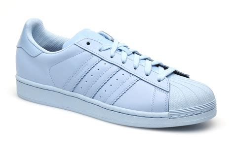 Supercolor Adidas adidas superstar supercolor pastel pink wroc awski