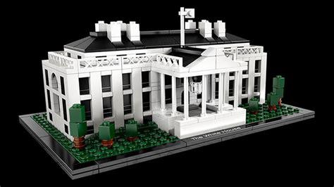 lego architecture white house 21006 la maison blanche explorer architecture lego com
