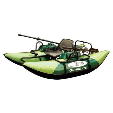 water skeeter pontoon boat accessories water skeeter guide lite pontoon boat 193696 float