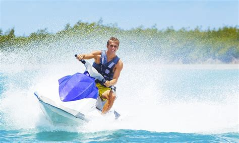 boat and jet ski values gold coast boat jet ski licenses gold coast deal of the