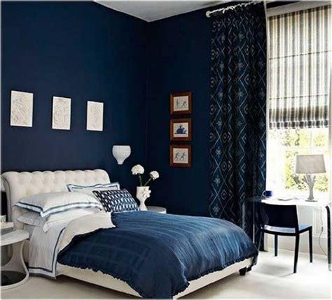 weißes und blaues schlafzimmer 15 coole blau schlafzimmer ideen