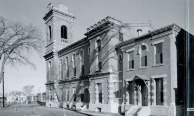 jefferson county courthouse 1862