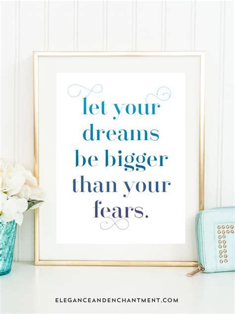 easy printable quotes 851 best images about free printable posters on pinterest