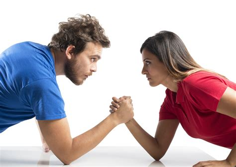 What Is Couples Power Struggles In Marriage Your Styles May Be The