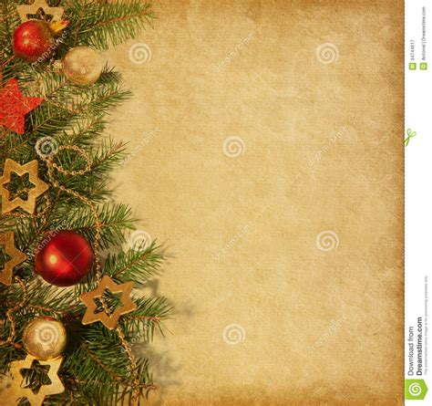 printable christmas paper backgrounds 6 best images of free printable xmas backgrounds free