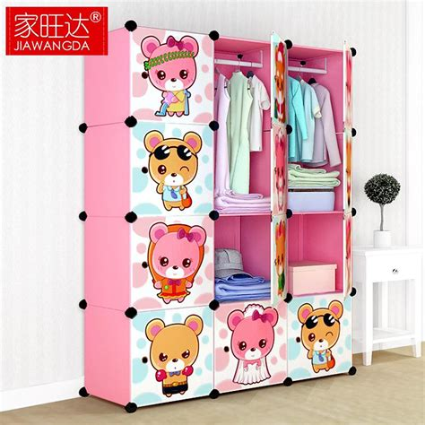 Wardrobe For Baby by Resin Storage Cabinets Reviews Shopping Resin
