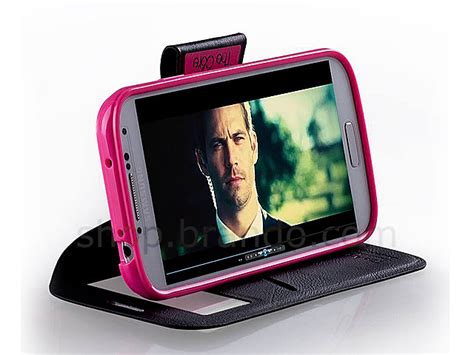 Sale Momax The Smartcase Foldable Stand For Samsung Ga 2006 momax samsung galaxy s4 the stand view mondrian
