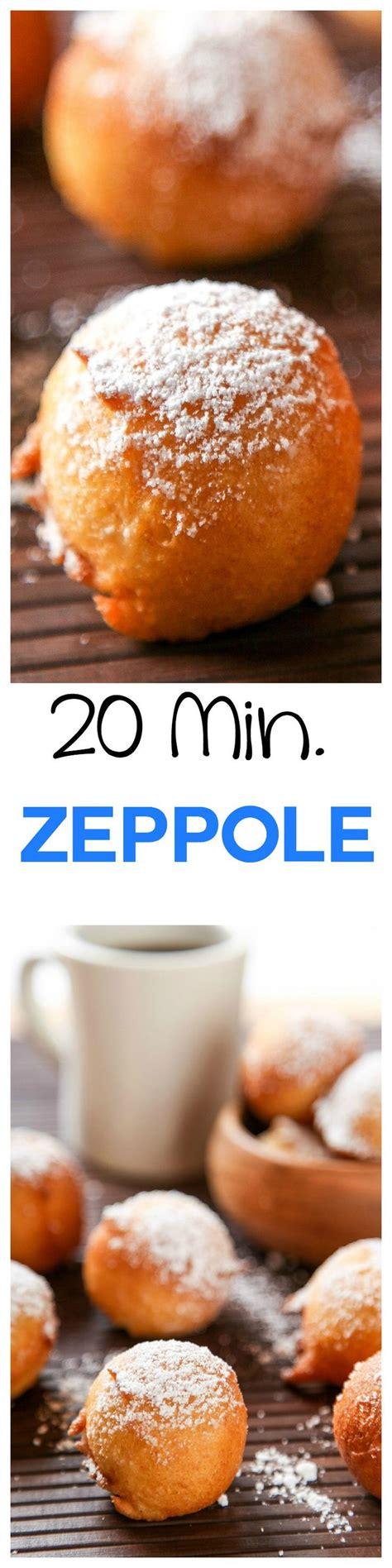 best zeppole recipe 9 best images about zeppoles on the cottage