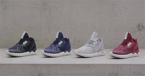 adidas tubular new year release date adidas tubular pack release date sbd