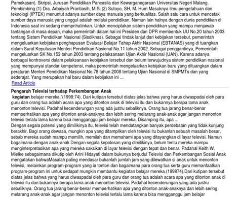 contoh dialog interaktif terbaru contoh dialog interaktif dalam bentuk teks job seeker