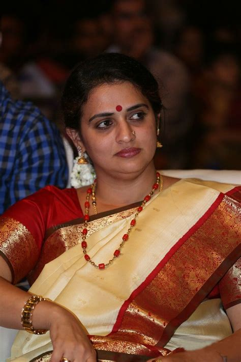 Family Movies pavithra lokesh photos pictures wallpapers