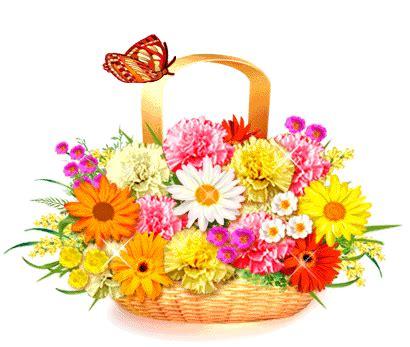 imagenes de rosas alegres gifs animados de flores gifs animados