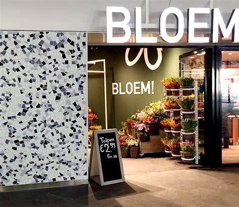 bloem amsterdam oostpoort amsterdam bloemenwinkels op schiphol fleurtiek nl