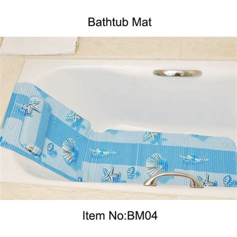 bathtub heater mat whirlpool bathtub mat portable bathtub spa with heater