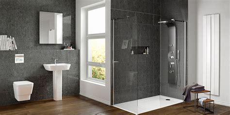 hudson bathrooms hudson reed premier bathrooms perth